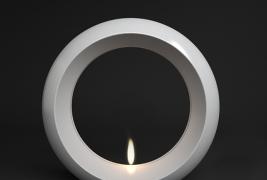 Lampada O(il) - thumbnail_1