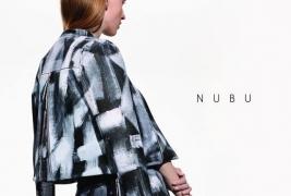 Nubu spring/summer 2014 - thumbnail_1
