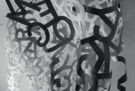 Sculptures by Marton Jancso - thumbnail_8
