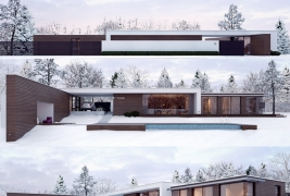 Weekend House by LINE Architects - thumbnail_2