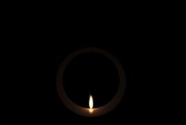Lampada O(il) - thumbnail_2