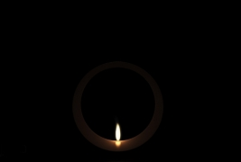 O(il) lamp - thumbnail_2
