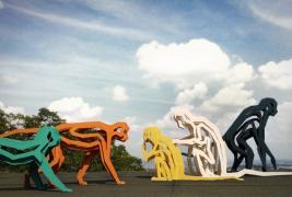 Sculptures by Marton Jancso - thumbnail_6