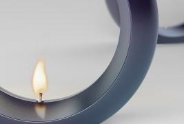 Lampada O(il) - thumbnail_3