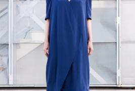 Claudia Ligari spring/summer 2014 - thumbnail_3