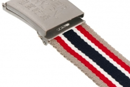 Superdry canvas belt set - thumbnail_3