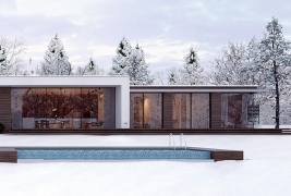Weekend House by LINE Architects - thumbnail_4