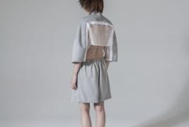 Minki Cheng primavera/estate 2014 - thumbnail_5