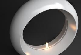 Lampada O(il) - thumbnail_5