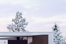 Weekend House by LINE Architects - thumbnail_5