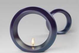 Lampada O(il) - thumbnail_6