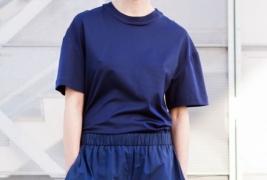Claudia Ligari spring/summer 2014 - thumbnail_6