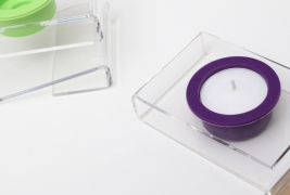 CANDEL candle holder - thumbnail_8