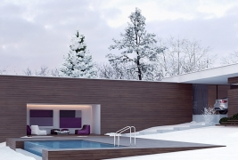 Weekend House by LINE Architects - thumbnail_8