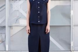 Claudia Ligari spring/summer 2014 - thumbnail_9