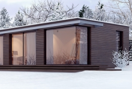 Weekend House by LINE Architects - thumbnail_9