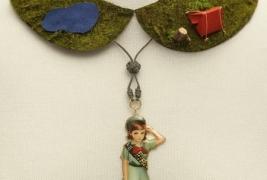 Les Nereides's Peter Pan collars - thumbnail_8