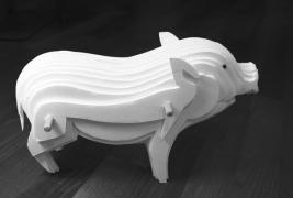 Sculptures by Marton Jancso - thumbnail_4