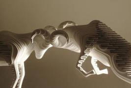 Sculptures by Marton Jancso - thumbnail_1