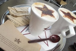 Express with coffee - thumbnail_1