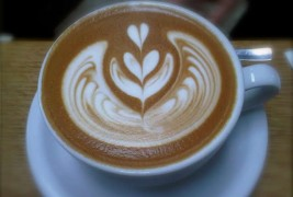 Express with coffee - thumbnail_3