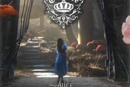 Wearing the fairy tales - thumbnail_1