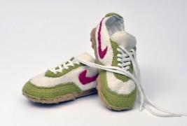 78 designer x 78 sneakers - thumbnail_4