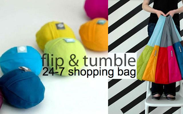 Eco-friendly ball bag