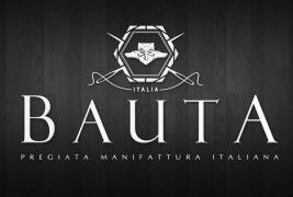 Bauta – edition one - thumbnail_1