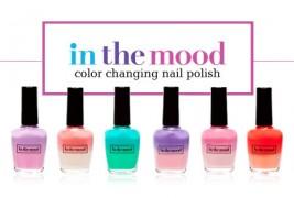 Moody nails - thumbnail_1