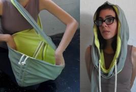 Hoodie-bags - thumbnail_2