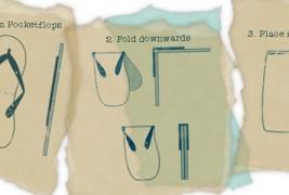 Pocket flip-flops - thumbnail_3