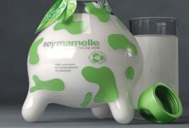Soy Mamelle - thumbnail_3