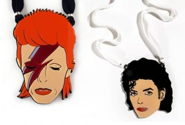 Pop jewelry - thumbnail_1