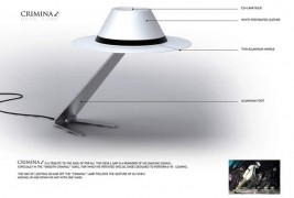 Criminal lamp - thumbnail_3