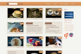 Express with coffee - thumbnail_4