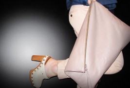 Elle and Dee bags - thumbnail_5