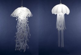 Illuminated by jellyfish - thumbnail_1