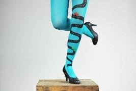 Animated legs - thumbnail_1
