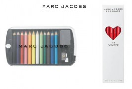 Back to school with Marc Jacobs - thumbnail_2
