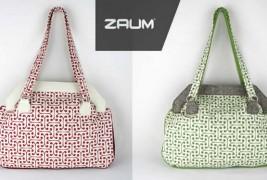 Zaum Eco-friendly - thumbnail_2