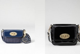 Mulberry for Target - thumbnail_2