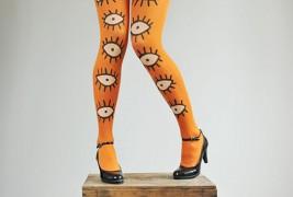 Animated legs - thumbnail_2