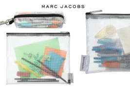 Back to school with Marc Jacobs - thumbnail_3