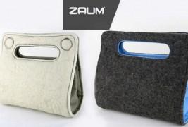 Zaum Eco-friendly - thumbnail_3
