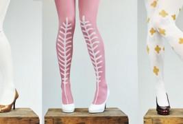 Animated legs - thumbnail_3
