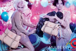 Mulberry for Target - thumbnail_4