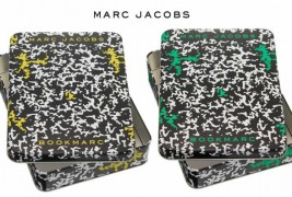 Back to school with Marc Jacobs - thumbnail_4