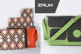 Zaum Eco-friendly - thumbnail_4