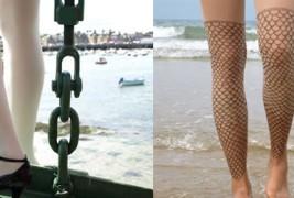 Animated legs - thumbnail_8